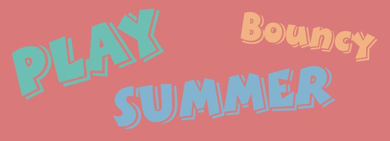 Boink Font Family Fonts Com