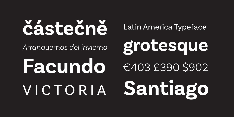 Basic Sans Font Family Typeface Story Fonts Com